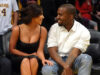 Kanye West Celebrates Wife Kim Kardashian west for 'Officially Becoming a Billionaire' with bizarre tweet