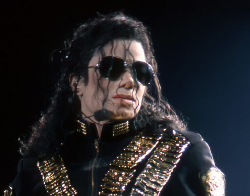11 Years Without Michael Jackson: Top 5 Michael Of 'The Legend'