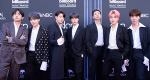 BTS Song Dynamite Video Crushes YouTube Premiere Viewing Record-Bangtan Sonyeondan-BTS boys