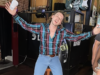 Morgan Wallen comeback with Nostalgic New Song 7 Summers
