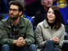 Emma Stone and Dave McCary Get Married After 3 Years of Dating , emma stone married , Emma Stone husband , emma stone married