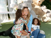 Mariah Carey Son Moroccan mariah carey kids