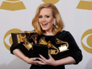 Adele Records Adele New Music Adele Music Matt Chamberlain Adele album