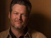 Blake Shelton Song Minimum Wage Backlashage