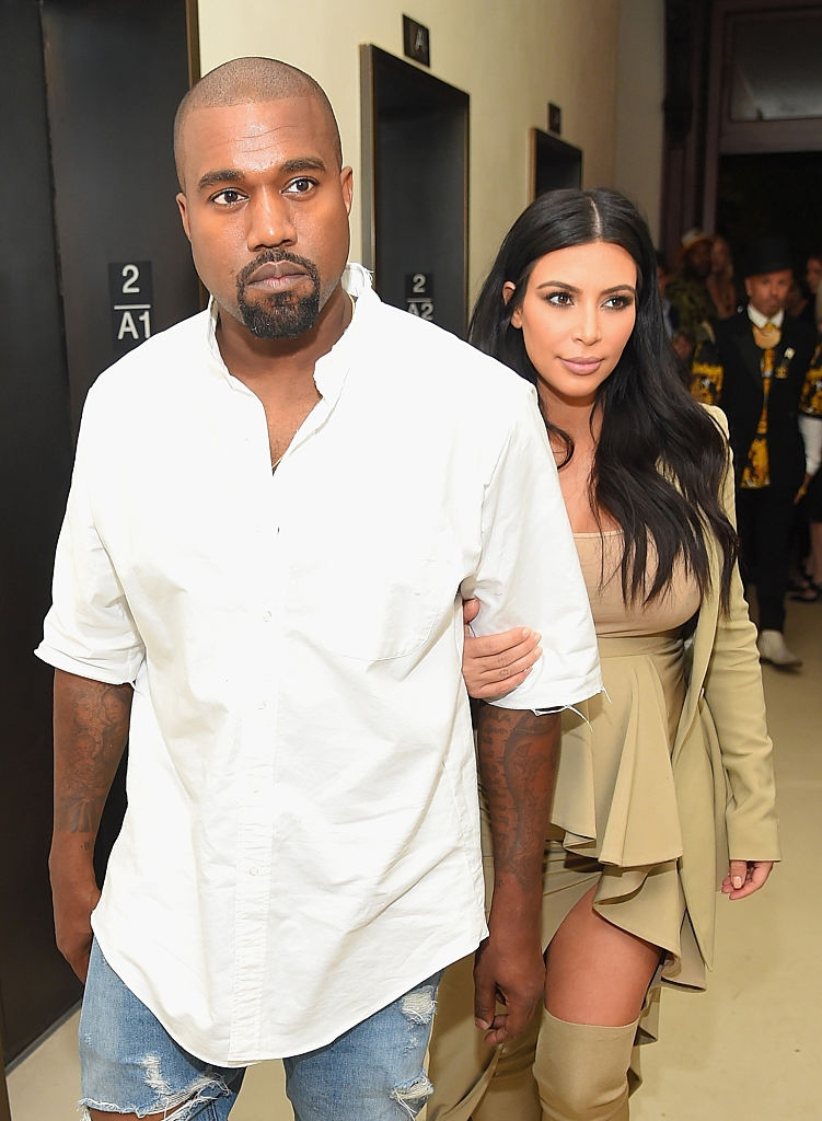 Kris Jenner Breaks Silence About Kim Kardashian and Kanye West's Divorce: It's 'Going To Be Hard'