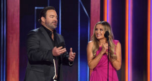 Academy of Country Music Awards ACM awards