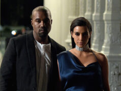 Kanye West Kim divorce documents Kanye West kids Kanye West church Kanye West wife